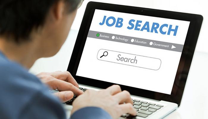 List of job posting Sites
